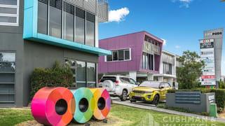 'City Pods' Lot 1/249 Scottsdale Drive Robina QLD 4226
