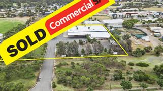 110-118 Adelaide Road Murray Bridge SA 5253