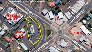 18 Victoria Street Dubbo NSW 2830