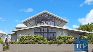315 Tweed Valley Way Murwillumbah NSW 2484
