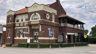 144-146 Main Street West Wyalong NSW 2671
