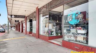 Parramatta Rd Petersham NSW 2049