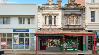 472 Victoria Street North Melbourne VIC 3051