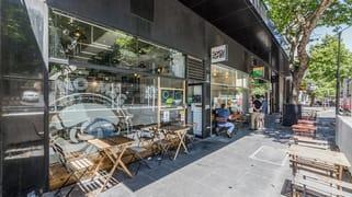 Shop 1/601 Little Collins Street Melbourne VIC 3000