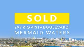 299 Rio Vista Boulevard Mermaid Waters QLD 4218