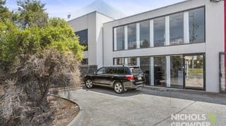 52A Hartnett Drive Seaford VIC 3198