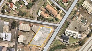 52-68 Princes Highway Unanderra NSW 2526