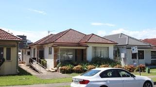 111 Church Street Wollongong NSW 2500
