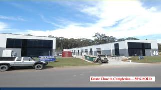 46 Canavan Drive Beresfield NSW 2322