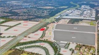 Lot 31-32 Crestmead Logistics Estate Crestmead QLD 4132
