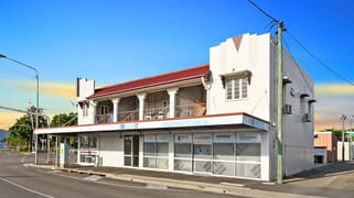 1-15 Ingham Road West End QLD 4810