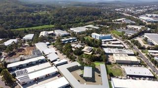 1-31/4 Colony Close Tuggerah NSW 2259