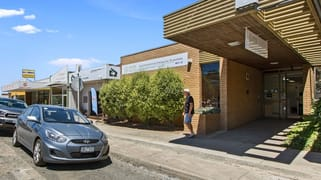 58 Bair Street Leongatha VIC 3953