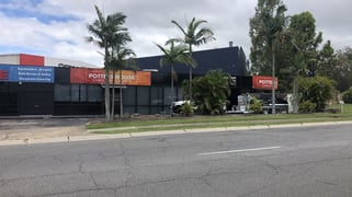 1 Parramatta  Road Underwood QLD 4119