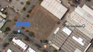 Cnr Nylex Avenue Cheviot Road Salisbury South SA 5106