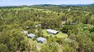 20 Hasthorpe Road Kandanga QLD 4570