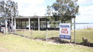 2 Main Road Toukley NSW 2263