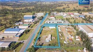 2 Wallarah Road Muswellbrook NSW 2333