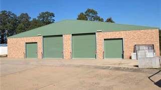 9/31 Norfolk Avenue South Nowra NSW 2541