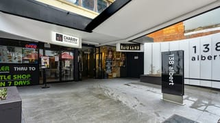 138 Albert Street Brisbane City QLD 4000