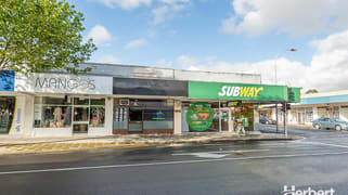 53-57 Commercial Street East Mount Gambier SA 5290