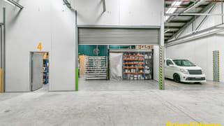 4/45-47 Applebee Street St Peters NSW 2044
