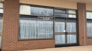 Unit 5/200-202 Gladstone Street Fyshwick ACT 2609