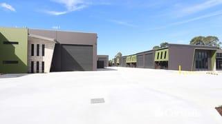 1/19 Gateway Court Coomera QLD 4209