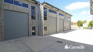 29-31 Margaret Street Southport QLD 4215