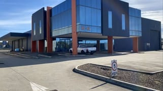 88-90 Lara Way Campbellfield VIC 3061