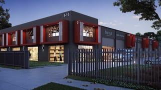 46 Riverside Drive Mayfield West NSW 2304