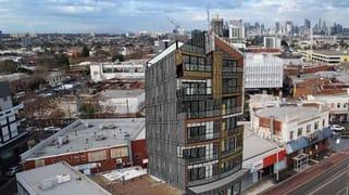 2 Droop Street Footscray VIC 3011
