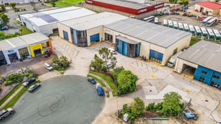 9 Boeing Place Caboolture QLD 4510