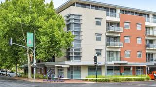 Shop 5 & 6/127 Hutt Street Adelaide SA 5000