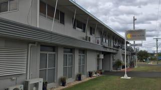 4 Flinders Street Monto QLD 4630