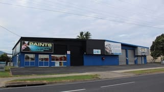 130 Scott Street Bungalow QLD 4870