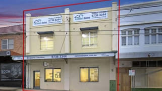99-102 QUEEN STREET North Strathfield NSW 2137