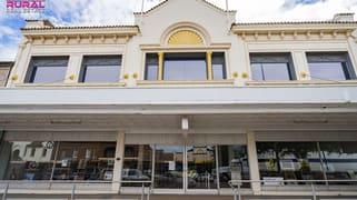 175-177 Hoskins Street Temora NSW 2666
