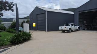 5/6-8 Pioneer Close Craiglie QLD 4877