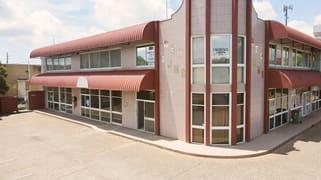 Unit 1+2/104 Compton Road Woodridge QLD 4114