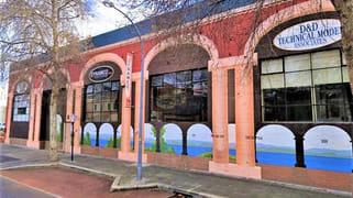 8 Brown Street East Perth WA 6004
