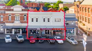 91-93 William Street Bathurst NSW 2795