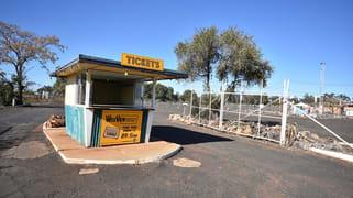 12R Narromine Road Dubbo NSW 2830