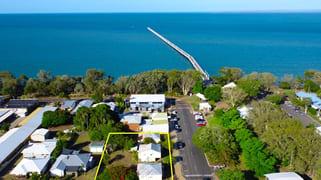4-5 Pier Street Urangan QLD 4655