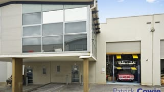 Unit 57/42-46 Wattle Rd Brookvale NSW 2100