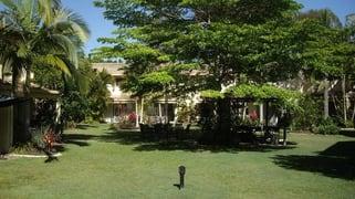 Noosaville QLD 4566