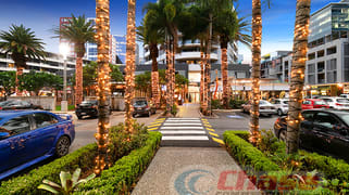 24/1000 Ann Street Fortitude Valley QLD 4006