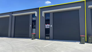 Unit 8/40 Counihan Road Seventeen Mile Rocks QLD 4073