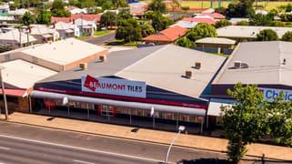 132-134 Erskine Street Dubbo NSW 2830