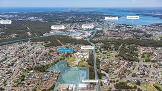 50 Ada Street Cardiff NSW 2285